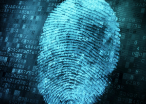 Mobile Live Scan and Mobile Ink Fingerprinting